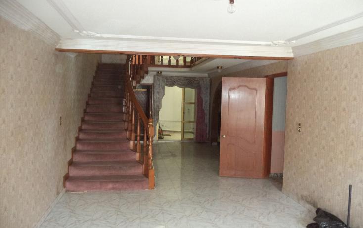 Foto de casa en venta en  , alma obrera, zacatecas, zacatecas, 1373789 No. 03