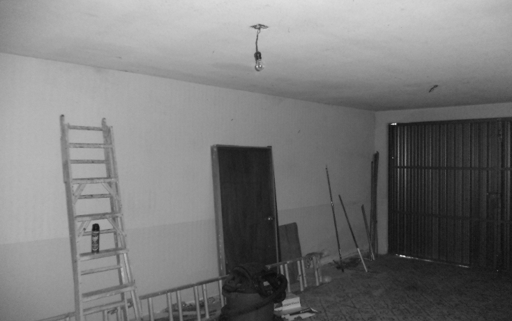 Foto de casa en venta en  , alma obrera, zacatecas, zacatecas, 1373789 No. 04