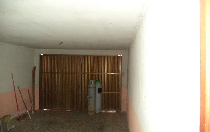 Foto de casa en venta en  , alma obrera, zacatecas, zacatecas, 1373789 No. 05