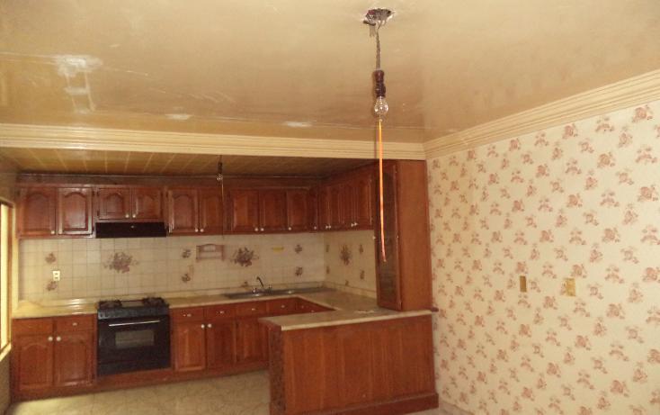 Foto de casa en venta en  , alma obrera, zacatecas, zacatecas, 1373789 No. 06