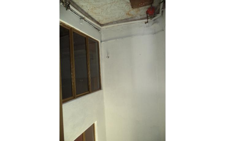 Foto de casa en venta en  , alma obrera, zacatecas, zacatecas, 1373789 No. 07