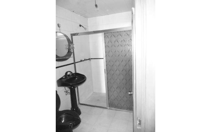 Foto de casa en venta en  , alma obrera, zacatecas, zacatecas, 1373789 No. 08