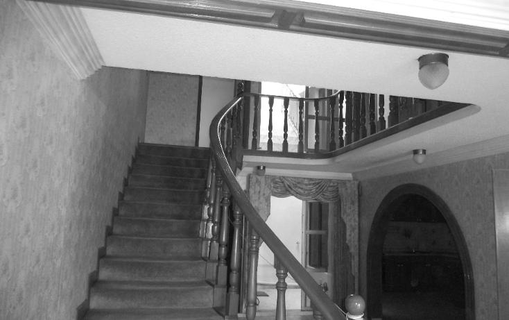 Foto de casa en venta en  , alma obrera, zacatecas, zacatecas, 1373789 No. 09