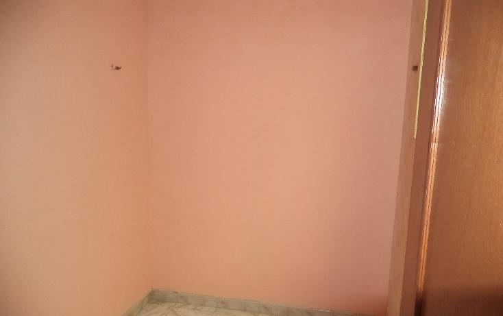 Foto de casa en venta en  , alma obrera, zacatecas, zacatecas, 1373789 No. 10