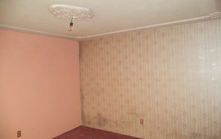 Foto de casa en venta en  , alma obrera, zacatecas, zacatecas, 1373789 No. 11