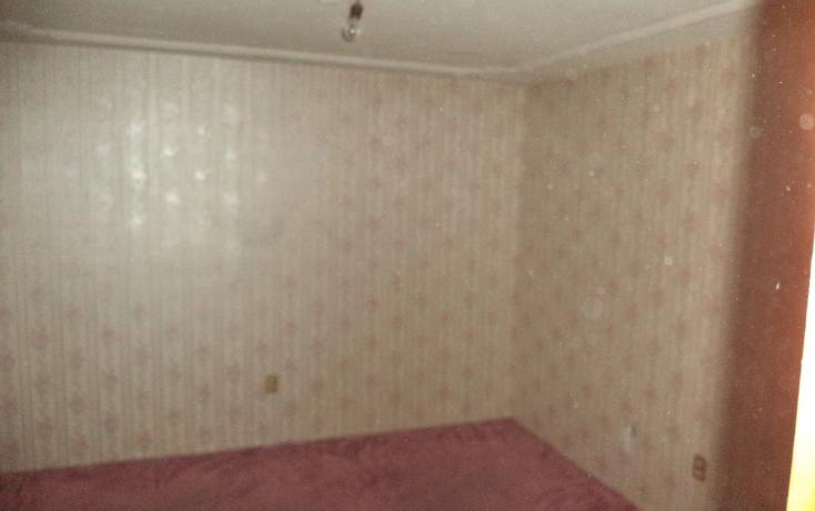 Foto de casa en venta en  , alma obrera, zacatecas, zacatecas, 1373789 No. 13