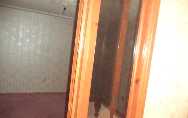Foto de casa en venta en  , alma obrera, zacatecas, zacatecas, 1373789 No. 14