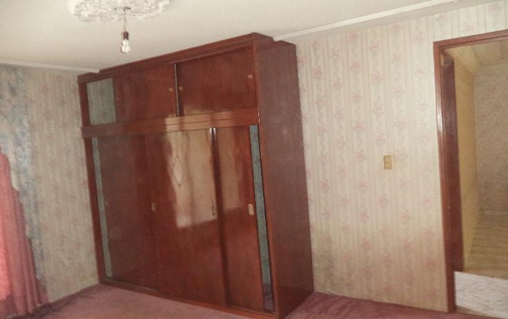 Foto de casa en venta en  , alma obrera, zacatecas, zacatecas, 1373789 No. 15