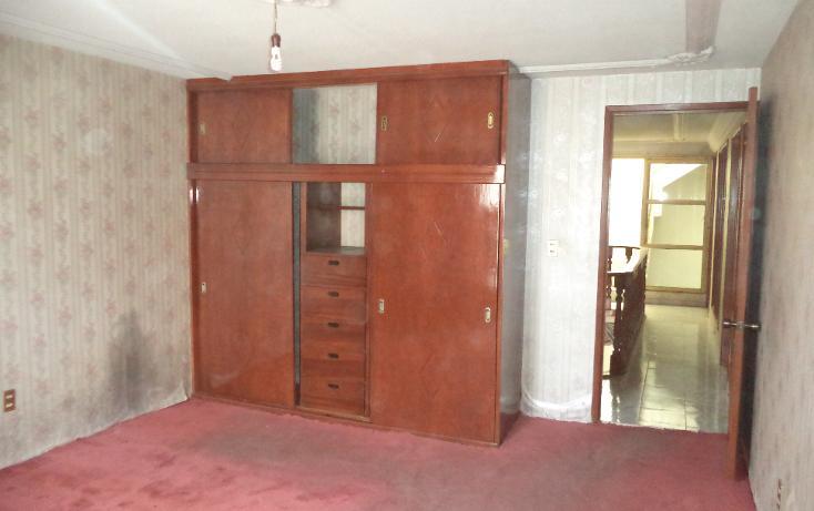 Foto de casa en venta en  , alma obrera, zacatecas, zacatecas, 1373789 No. 17