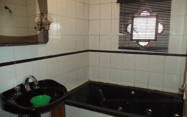 Foto de casa en venta en  , alma obrera, zacatecas, zacatecas, 1373789 No. 18