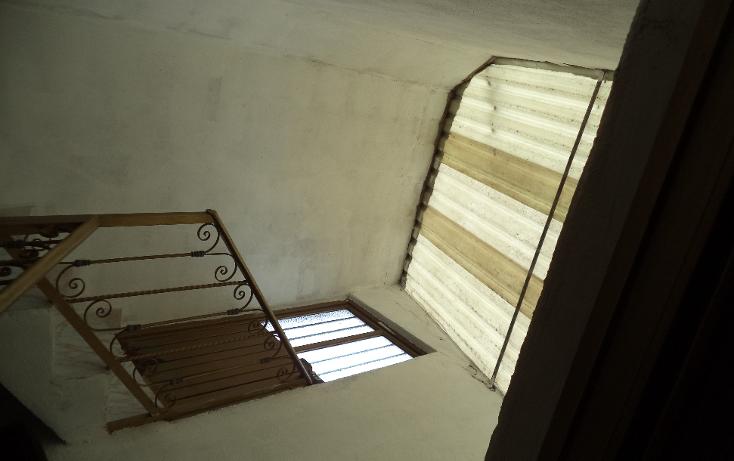 Foto de casa en venta en  , alma obrera, zacatecas, zacatecas, 1373789 No. 20
