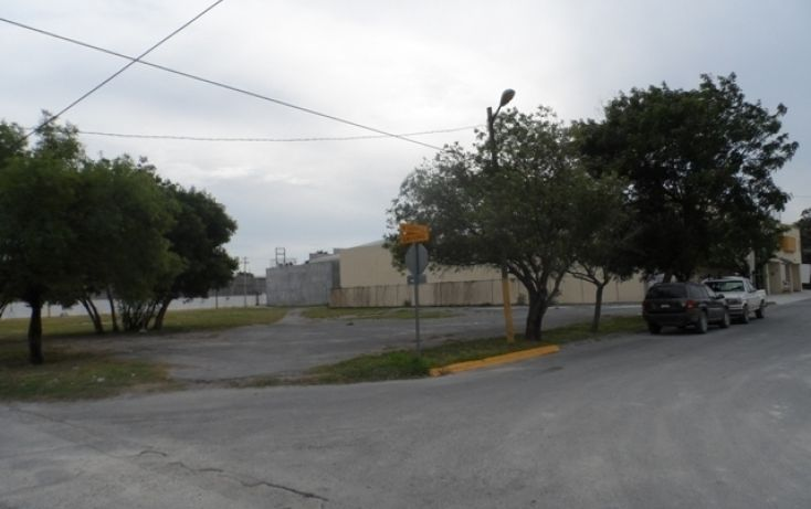 Foto de terreno industrial en venta en, almacentro, apodaca, nuevo león, 1348339 no 01