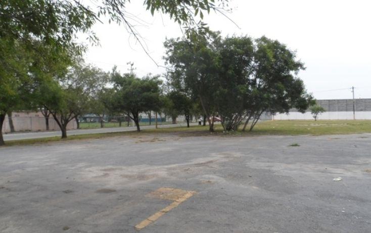 Foto de terreno industrial en venta en, almacentro, apodaca, nuevo león, 1348339 no 02