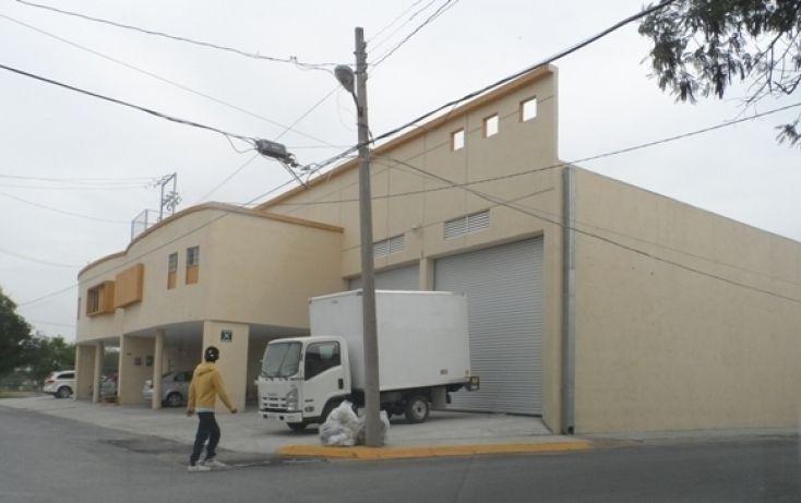 Foto de terreno industrial en venta en, almacentro, apodaca, nuevo león, 1348339 no 03