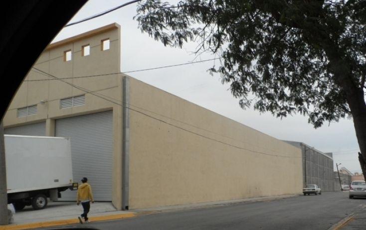 Foto de terreno industrial en venta en, almacentro, apodaca, nuevo león, 1348339 no 04
