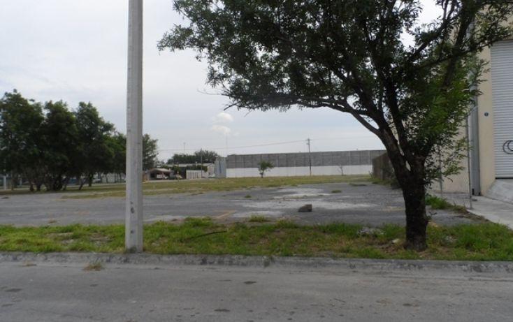 Foto de terreno industrial en venta en, almacentro, apodaca, nuevo león, 1348339 no 05