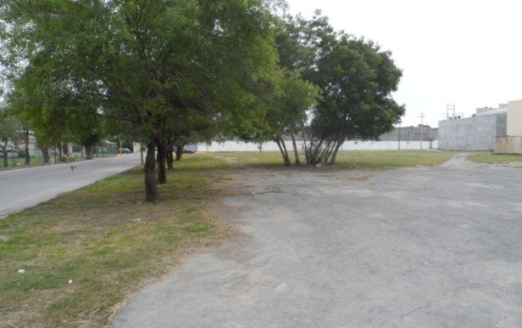 Foto de terreno industrial en venta en, almacentro, apodaca, nuevo león, 1348339 no 08