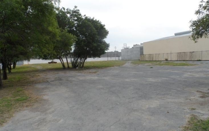 Foto de terreno industrial en venta en, almacentro, apodaca, nuevo león, 1348339 no 09