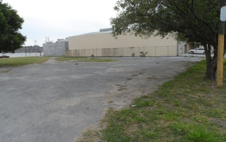 Foto de terreno industrial en venta en, almacentro, apodaca, nuevo león, 1348339 no 10
