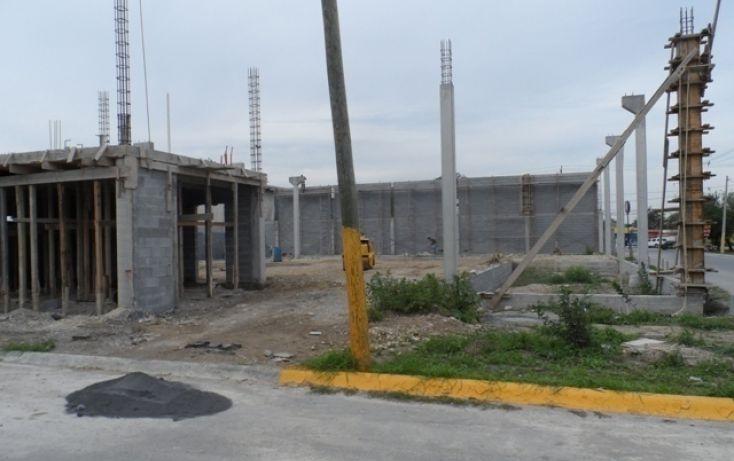 Foto de terreno industrial en venta en, almacentro, apodaca, nuevo león, 1348339 no 11