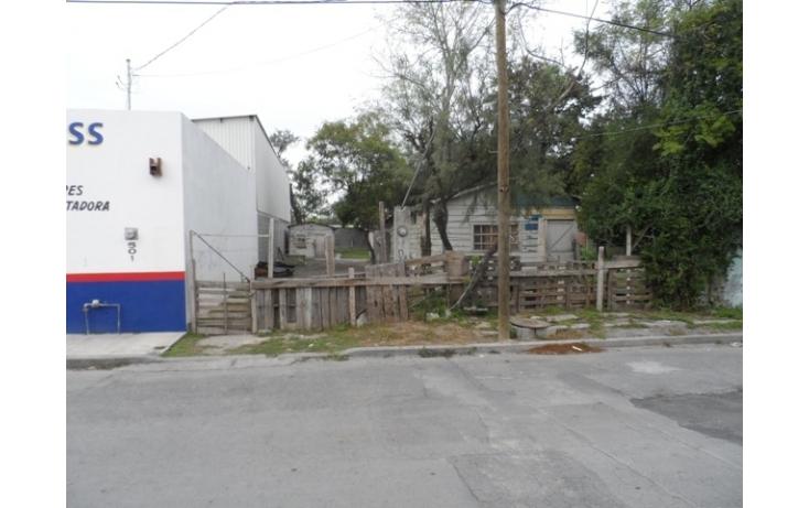 Foto de terreno comercial en venta en, almacentro, apodaca, nuevo león, 626758 no 02