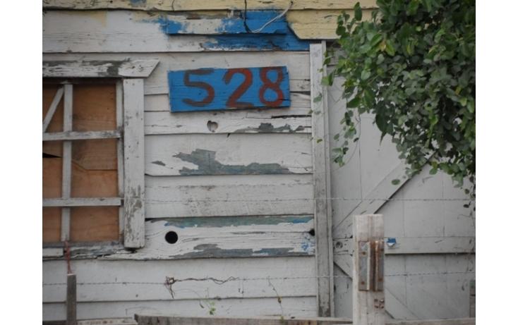 Foto de terreno comercial en venta en, almacentro, apodaca, nuevo león, 626758 no 06