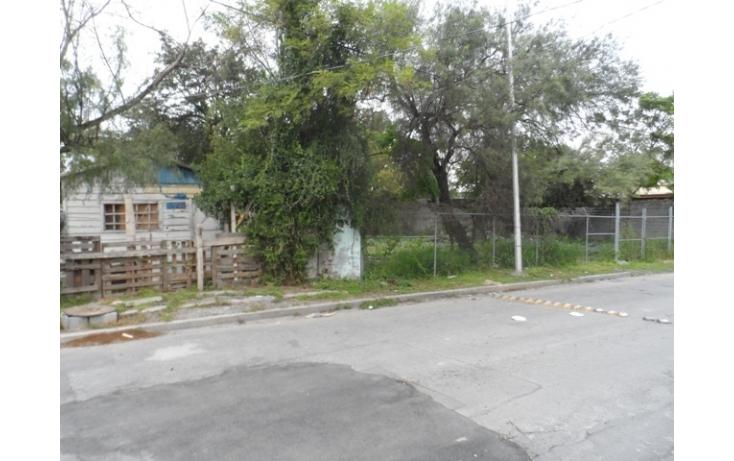 Foto de terreno comercial en venta en, almacentro, apodaca, nuevo león, 626758 no 07