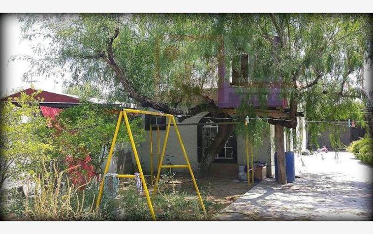 Foto de casa en venta en  , almaguer, reynosa, tamaulipas, 1517182 No. 03