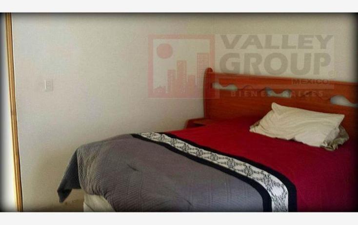 Foto de casa en venta en  , almaguer, reynosa, tamaulipas, 1517182 No. 10