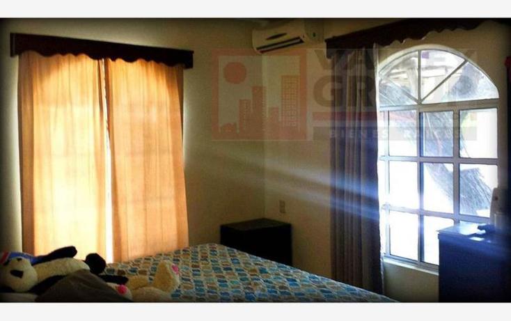 Foto de casa en venta en  , almaguer, reynosa, tamaulipas, 1517182 No. 11