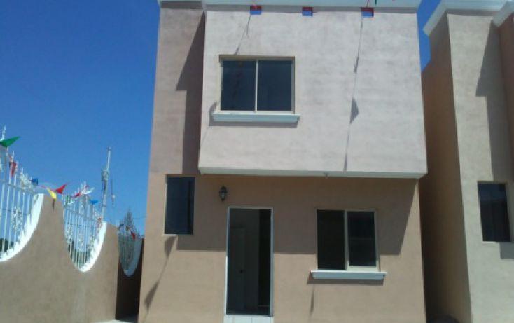 Foto de casa en venta en, almaguer, reynosa, tamaulipas, 1681774 no 01