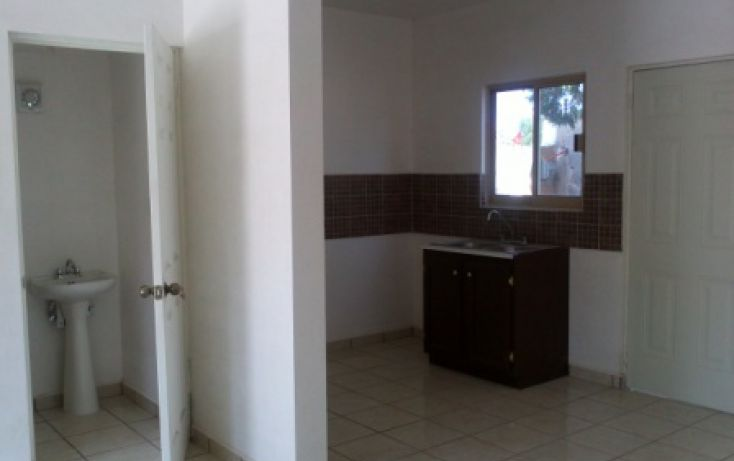 Foto de casa en venta en, almaguer, reynosa, tamaulipas, 1681774 no 02
