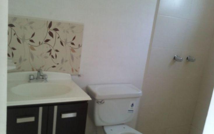 Foto de casa en venta en, almaguer, reynosa, tamaulipas, 1681774 no 03