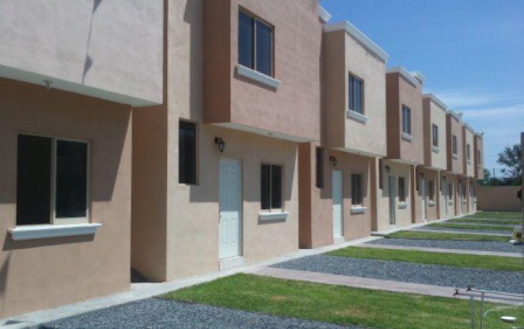 Foto de casa en venta en, almaguer, reynosa, tamaulipas, 1681774 no 05
