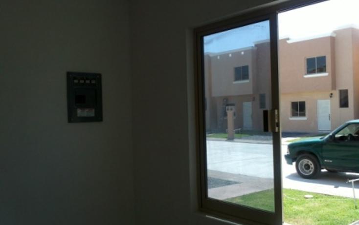 Foto de casa en renta en  , almaguer, reynosa, tamaulipas, 1681776 No. 04