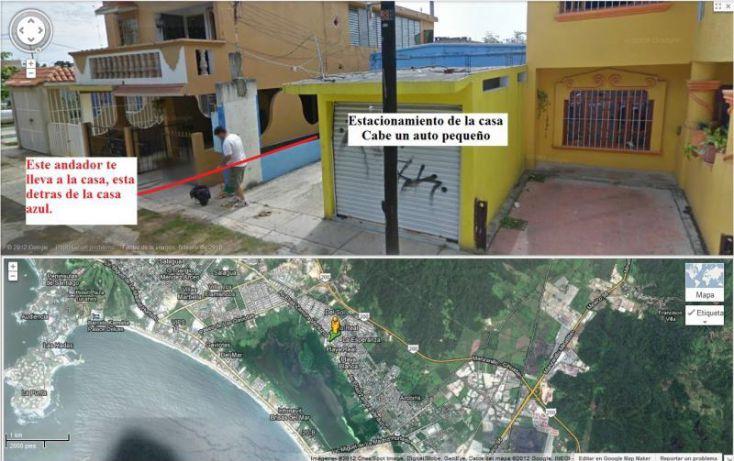 Foto de casa en venta en almedros 24d, valle dorado, manzanillo, colima, 1902238 no 02