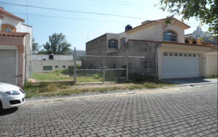 Foto de terreno habitacional en venta en almeja 17, brisas de san juan, tepic, nayarit, 466820 no 02