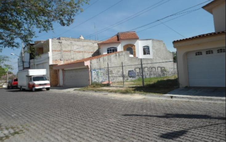 Foto de terreno habitacional en venta en almeja 17, brisas de san juan, tepic, nayarit, 466820 no 04