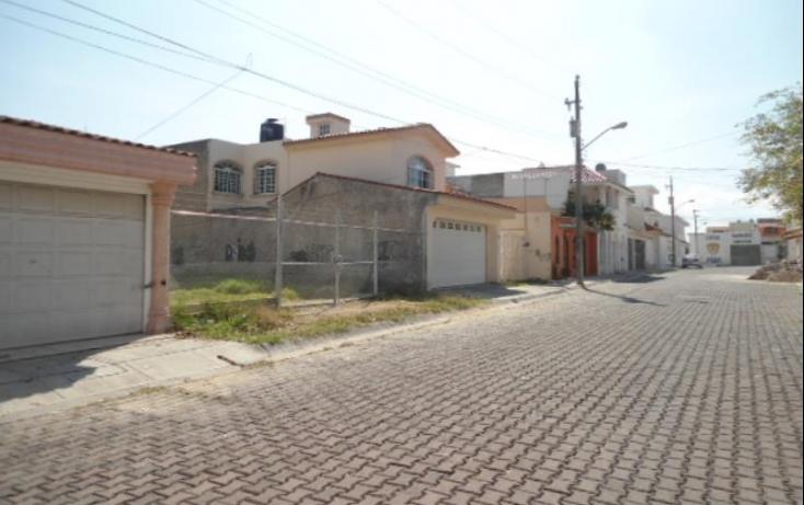 Foto de terreno habitacional en venta en almeja 17, brisas de san juan, tepic, nayarit, 466820 no 05