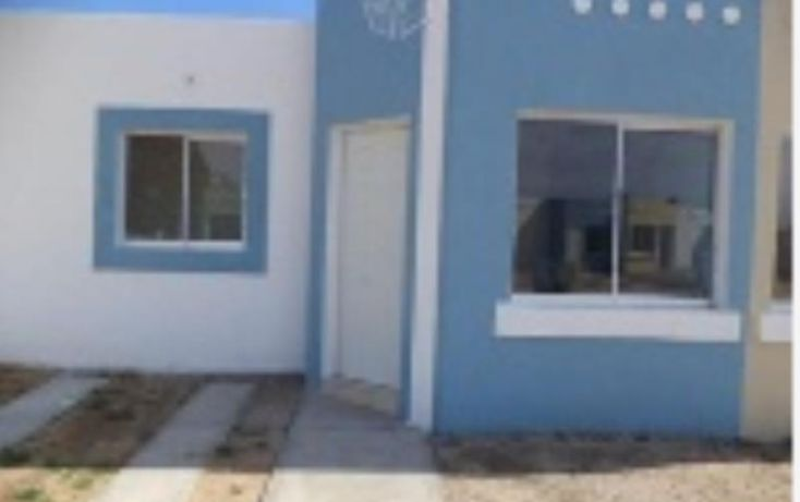 Foto de casa en venta en almeja 23, club maeva, manzanillo, colima, 969065 no 01