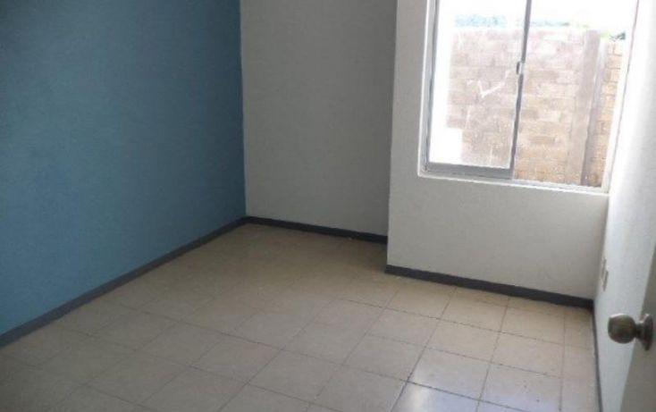 Foto de casa en venta en almeja 23, club maeva, manzanillo, colima, 969065 no 03
