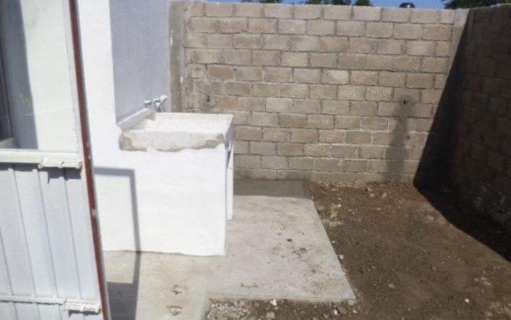 Foto de casa en venta en almeja 23, club maeva, manzanillo, colima, 969065 no 07