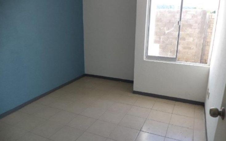 Foto de casa en venta en almeja 23, marimar i, manzanillo, colima, 969065 No. 03