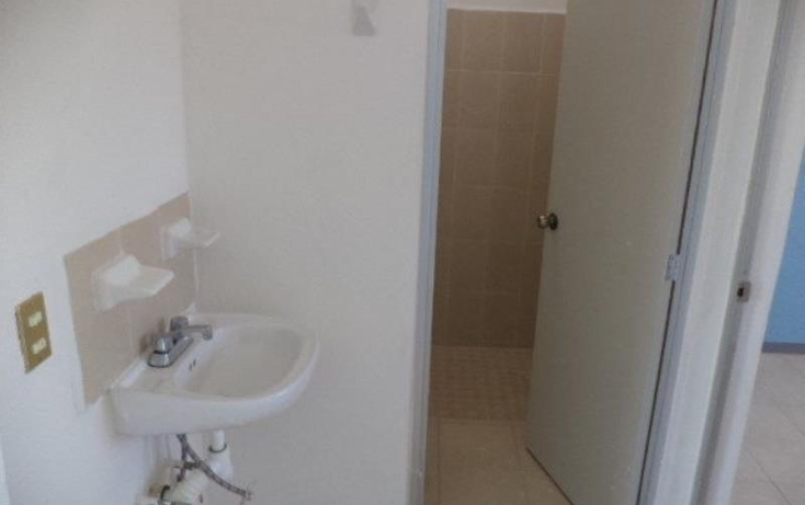 Foto de casa en venta en almeja 23, marimar i, manzanillo, colima, 969065 No. 06