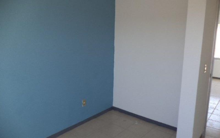 Foto de casa en venta en almeja 23, marimar i, manzanillo, colima, 969065 No. 08