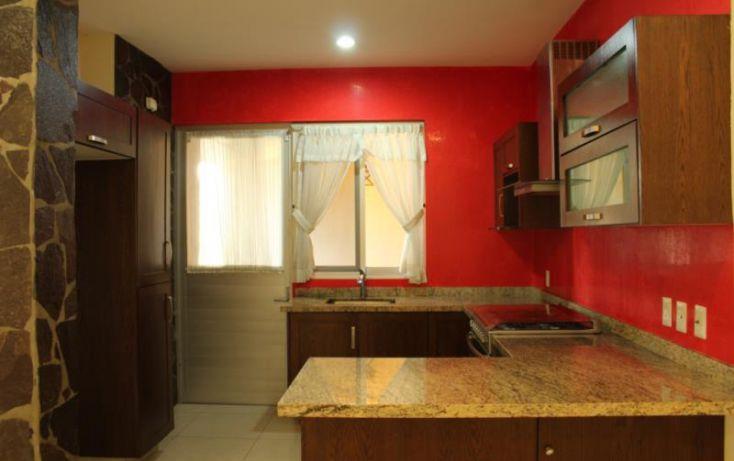 Foto de casa en venta en almendralejo 86, del pilar residencial, tlajomulco de zúñiga, jalisco, 1606866 no 02