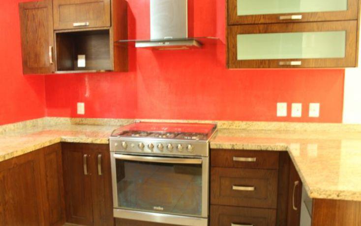 Foto de casa en venta en almendralejo 86, del pilar residencial, tlajomulco de zúñiga, jalisco, 1606866 no 03