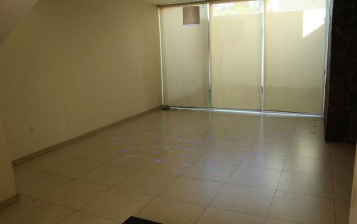 Foto de casa en venta en almendralejo 86, del pilar residencial, tlajomulco de zúñiga, jalisco, 1606866 no 04