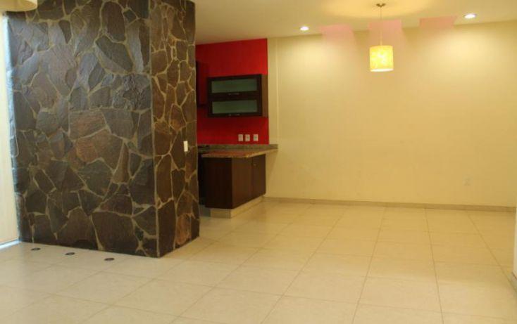 Foto de casa en venta en almendralejo 86, del pilar residencial, tlajomulco de zúñiga, jalisco, 1606866 no 05