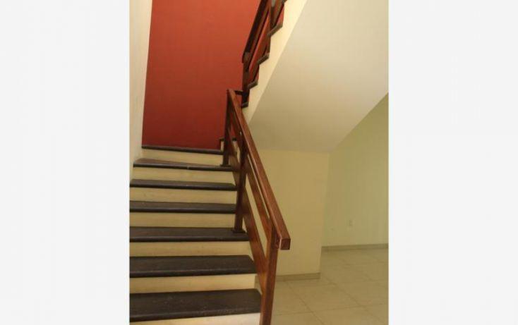 Foto de casa en venta en almendralejo 86, del pilar residencial, tlajomulco de zúñiga, jalisco, 1606866 no 06